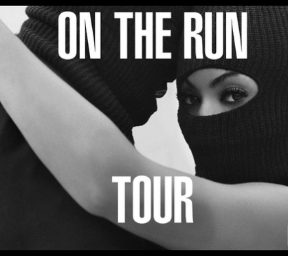 beyonce-jay-z-on-the-run-tour-the-jasmine-brand-595x372