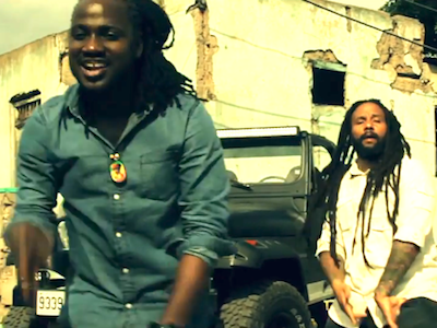 I-Octane-feat.-Ky-Mani-Marley-A-Yah-Wi-Deh-Video1