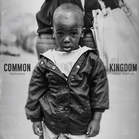common-kingdom