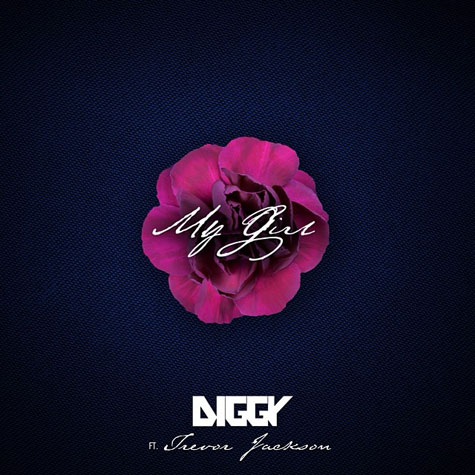 diggy-my-girl