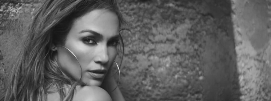 jennifer-lopez-first-love-official-video_7508251-48270_1280x720
