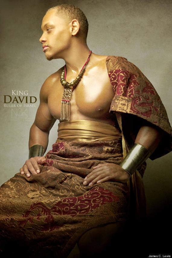 KING-DAVID-ICON-570