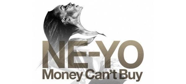ne-yo-money-cant-buy-feat-young-jeezy