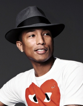 pharrell-williams-smile
