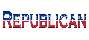 republican-stars-and-stripes-logo-300x300