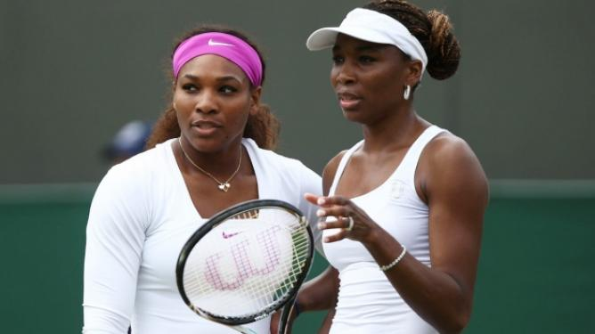 Venus-&-Serena-Williams-img11405_668