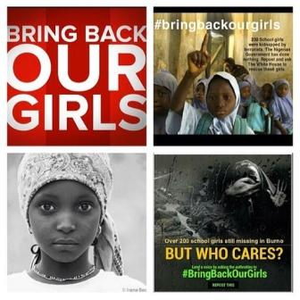 bringbackourgirls-top
