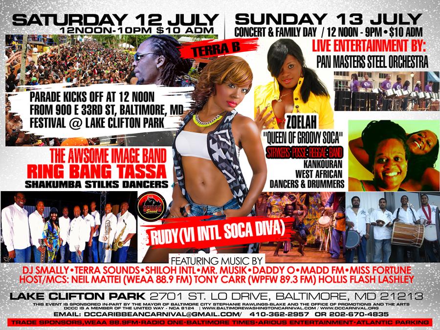 Carnival2014_back