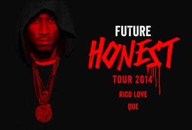 Future-Honest-Tour