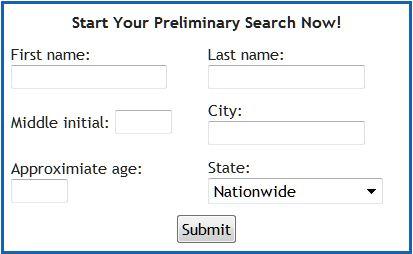 criminal-records-search