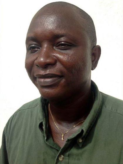 ebola_doctor_sierra_leone_jtm_140723_16x9_992