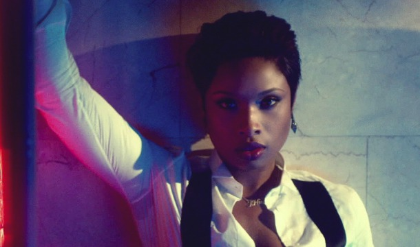 Jennifer-Hudson-Its-Your-World-ft-R-Kelly-Audio