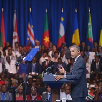 afp_usafrica_summit_urged_to_roll_back_threats_to_freedom