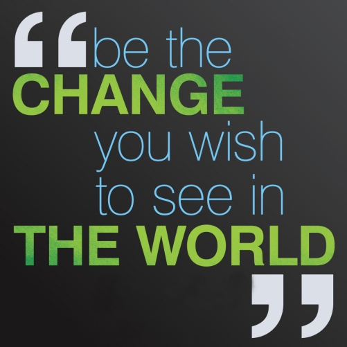 be-the-change-copy