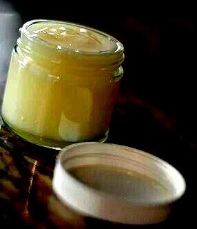 bees wax