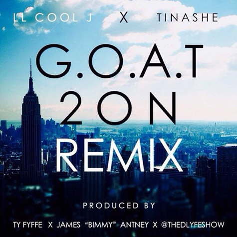 ll-cool-j-2-on-remix