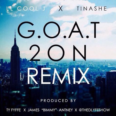 ll-cool-j-2-on-remix