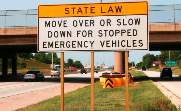 Move-Over-Sign-011807-980x600