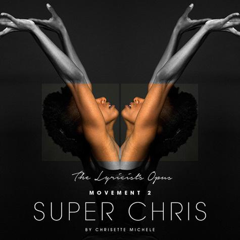 super-chris