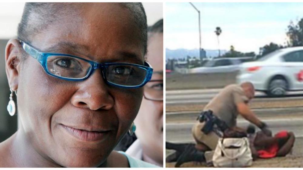 woman-beaten-recieves-settlement