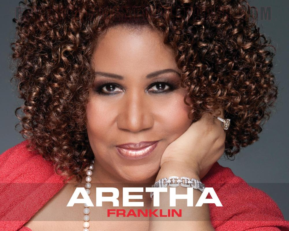Anouk-loves-Aretha-aretha-franklin-27121751-1280-1024