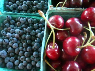 blueberries-and-cherries