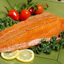 Smoked-Salmon-Recall-Sams-Club
