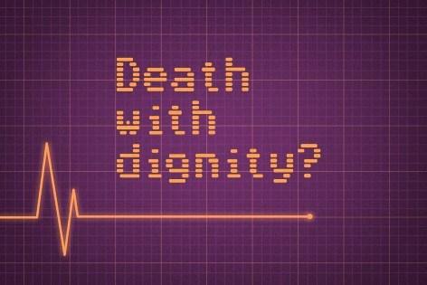 UMToday-deathwithdignity-472x315