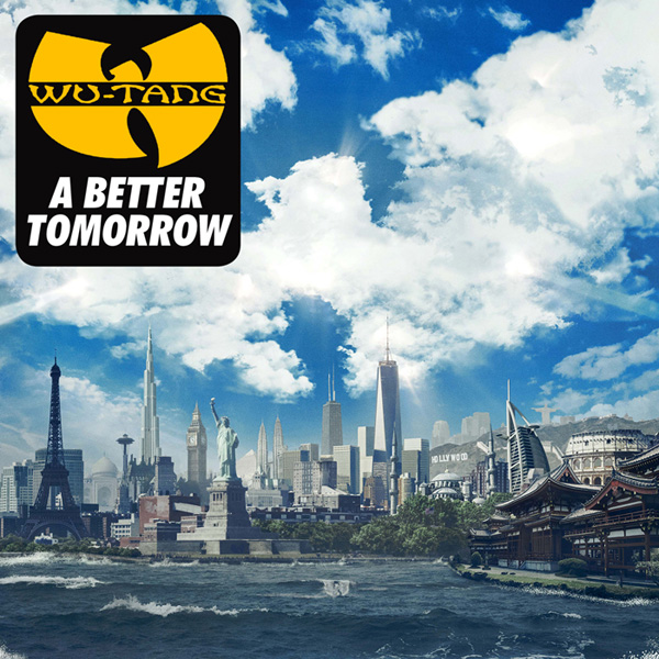 wu-tang-a-better-tomorrow-cover (1)