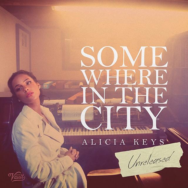alicia-keys-somewhere-in-the-city