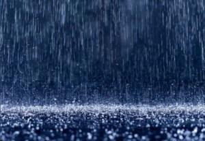 rain-300x207