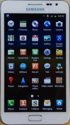 Samsung-Galaxy-Note-Apps-200x200