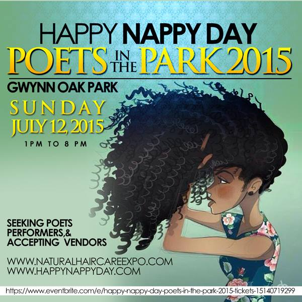 happy nappy day 2015