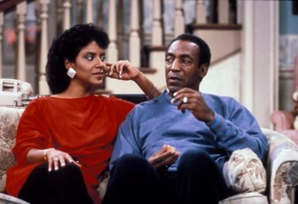 phyicia-rashad-defends-bill-cosby
