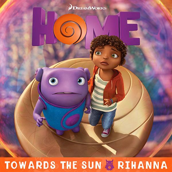 rihanna-towards-the-sun-cover