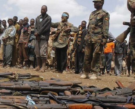al-shabab-terrorists-kenya-somali