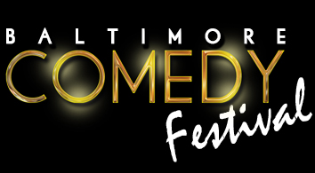 baltimore comedy festival