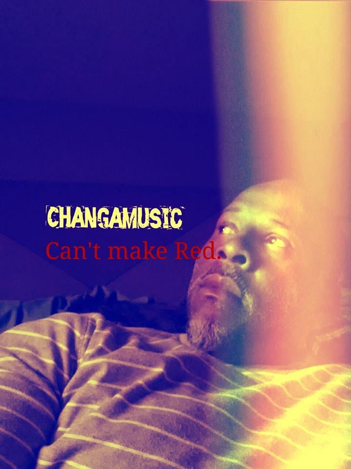 changa music