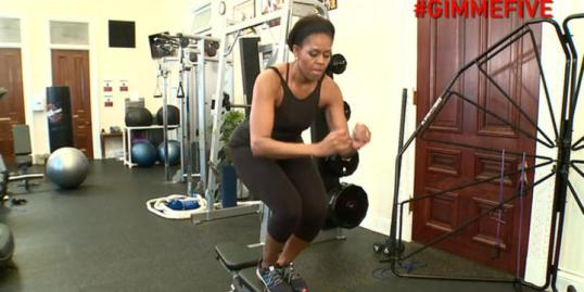 michelle-obama-touts-fitness-routine-in-youtube-video_1