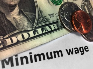 2015-increase-minimum-wages-USA-whatisusa_info_