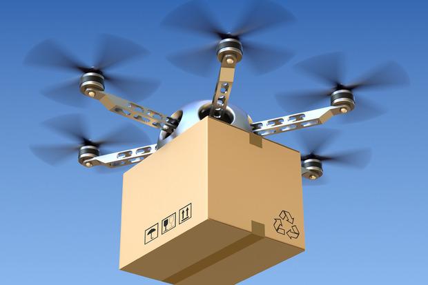 drone_main-100362463-primary_idge