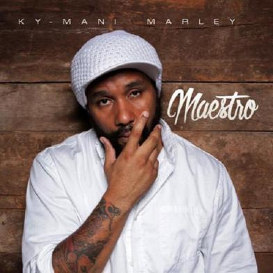 ky-mani-marley-maestro-konfrontation-musik-group