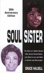 soul_sister_grace_halsell