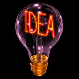 idea-genial2