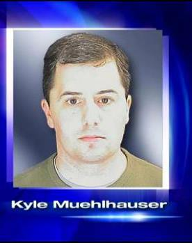 kyle-muehlhauser