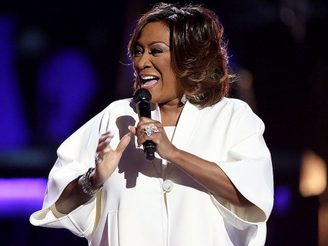 patti-labelle-1024