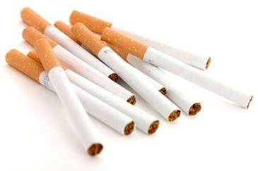 tobacco-nicotine-cigarettes