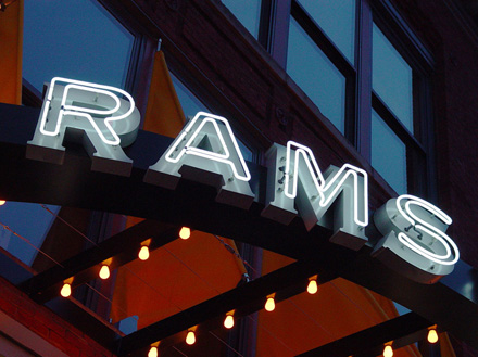 Project_Profile-Rams_Head_Live