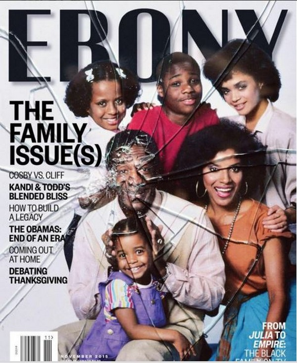ebony-cosby-show-cover