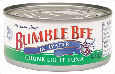 1362659908_5235_Bumblebee